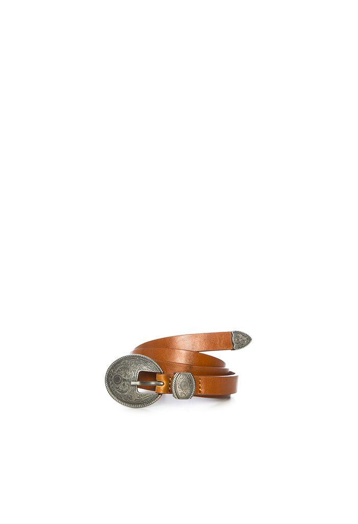 accesorios-tierra-e441578-1