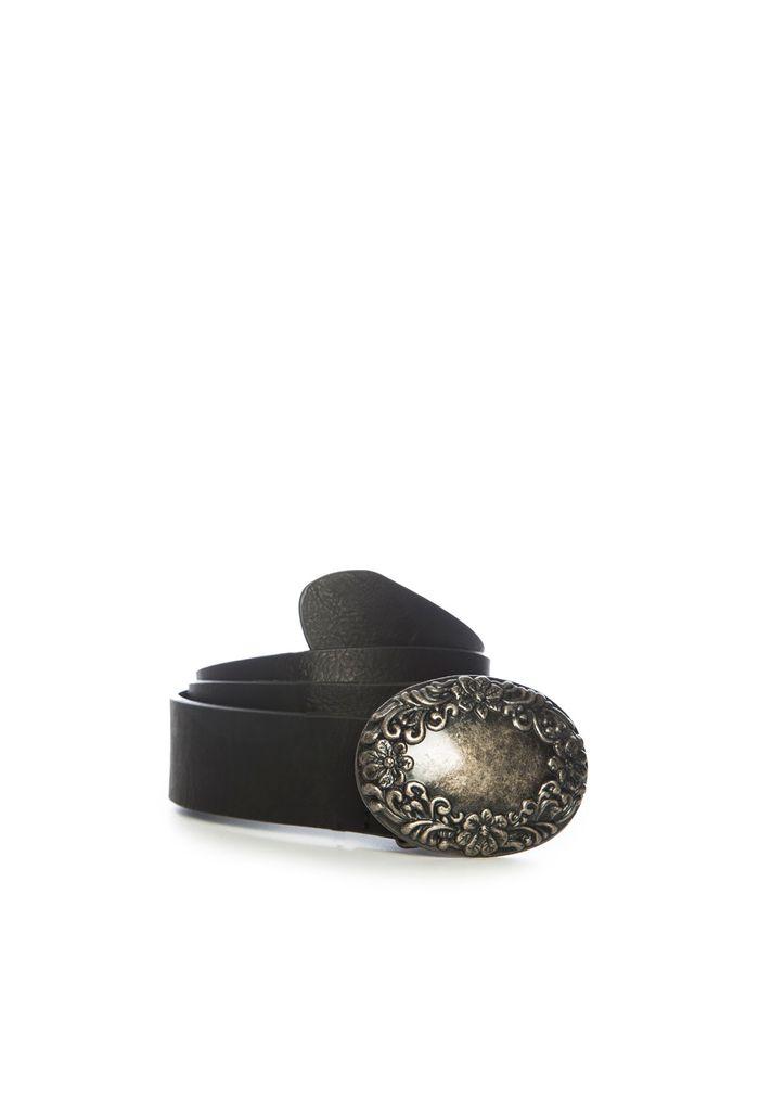 accesorios-negro-e441580-1