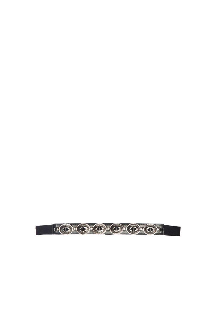 accesorios-negro-e441582-1