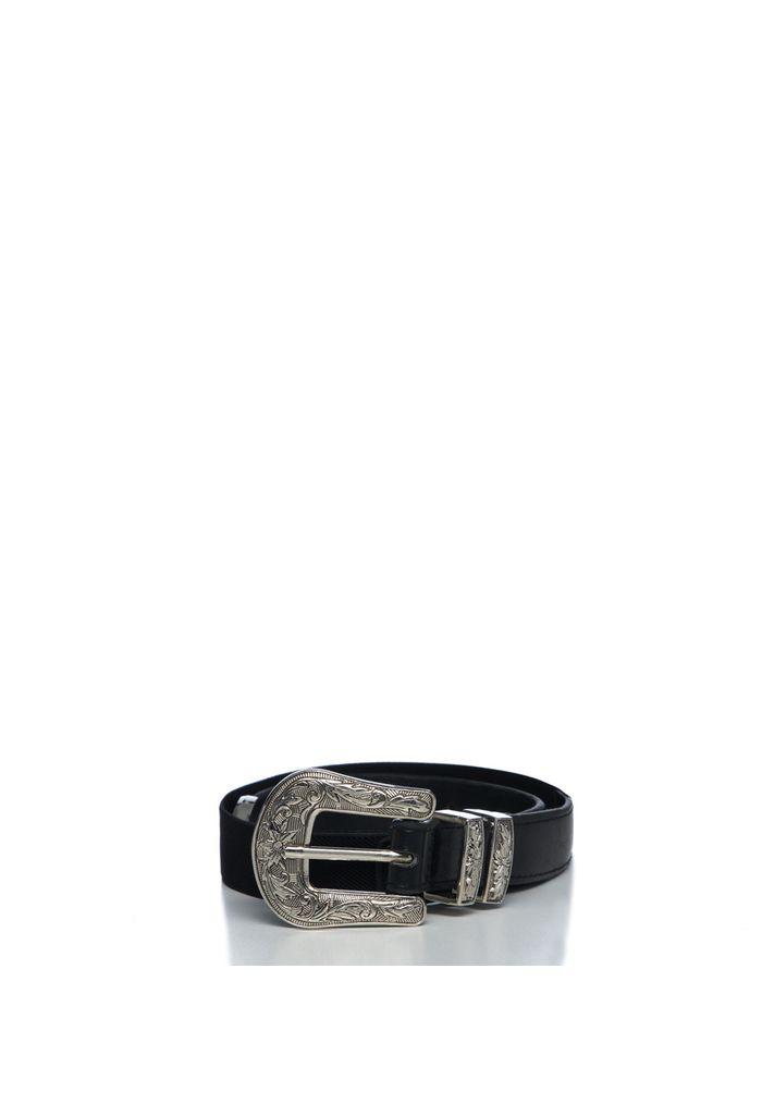 accesorios-negro-e441583-1