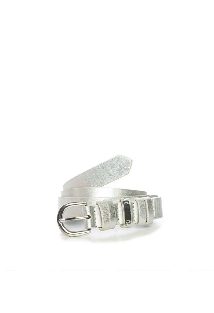 accesorios-plata-e441586-1