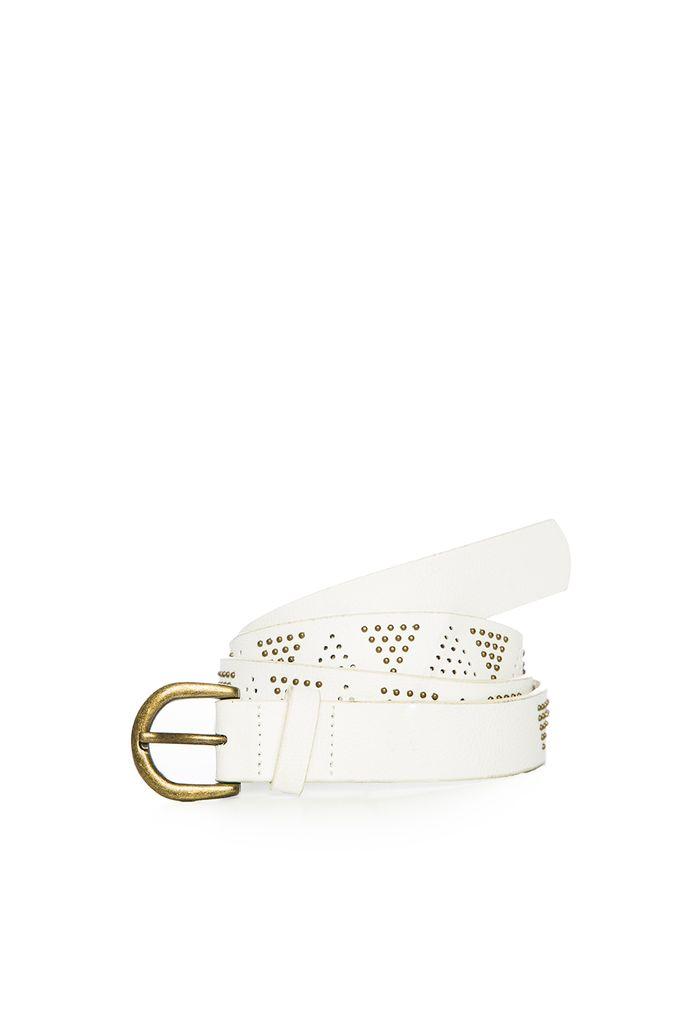 accesorios-blanco-e441587-1