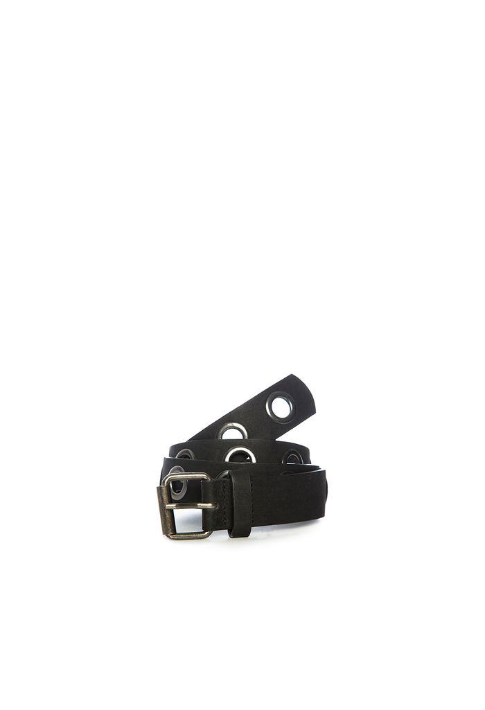 accesorios-negro-e441590-1
