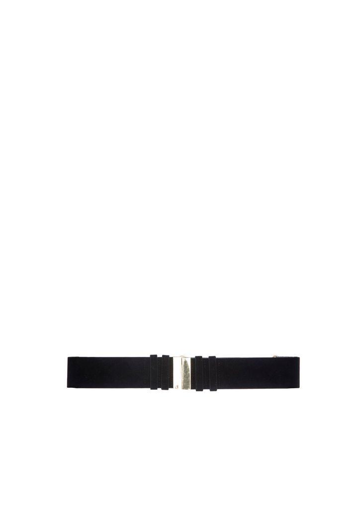 accesorios-negro-e441591-1