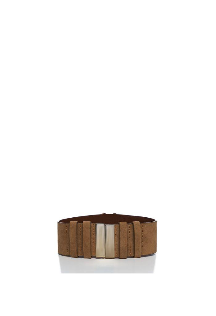accesorios-tierra-e441591-1