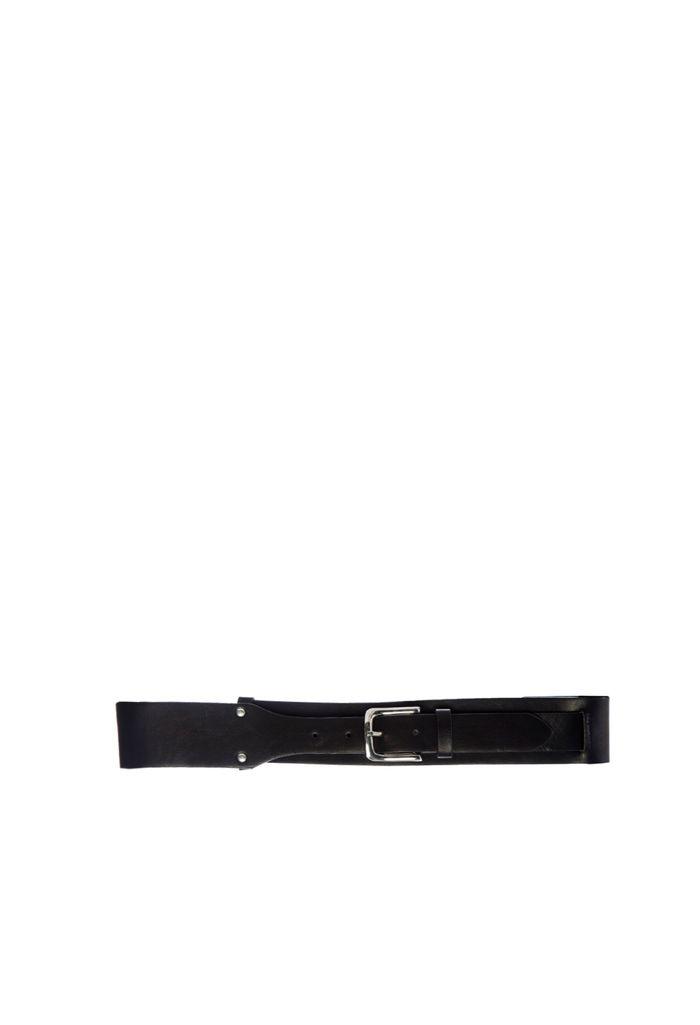 accesorios-negro-e441592-1