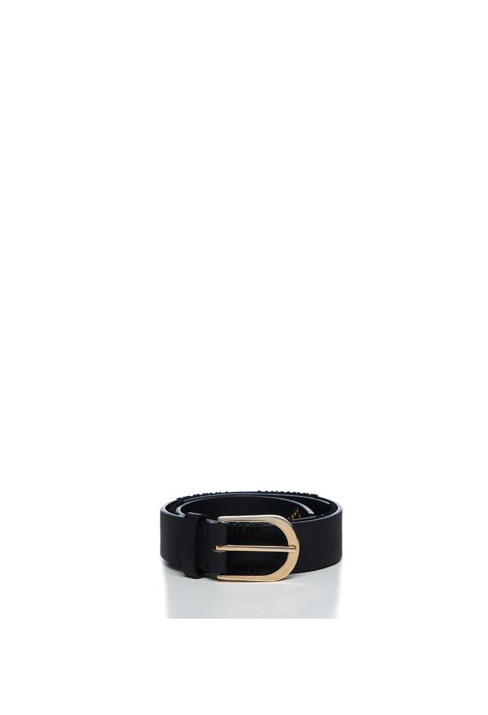 accesorios-negro-e441593-1