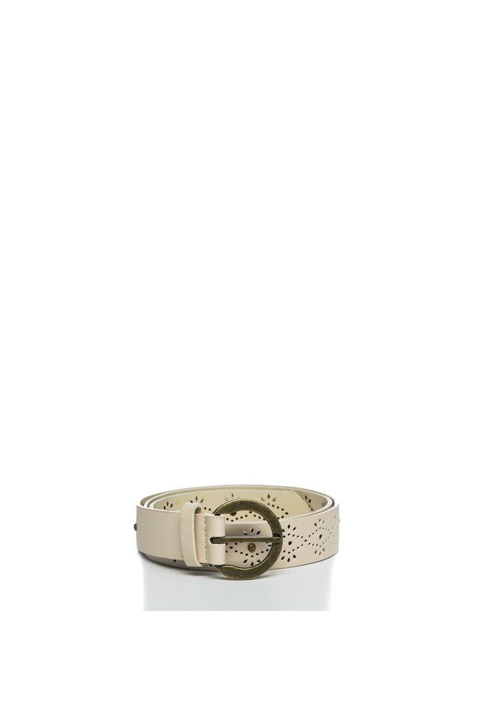 accesorios-beige-e441597-1