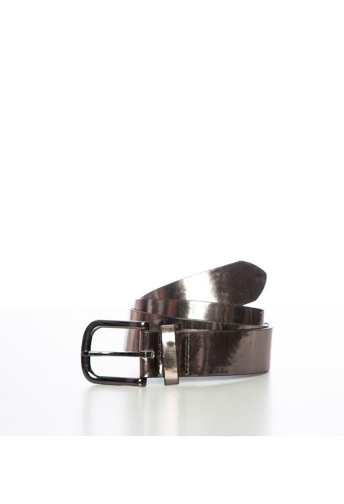 accesorios-metalizados-e441596-1