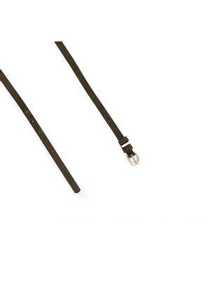 accesorios-militar-e441599-1