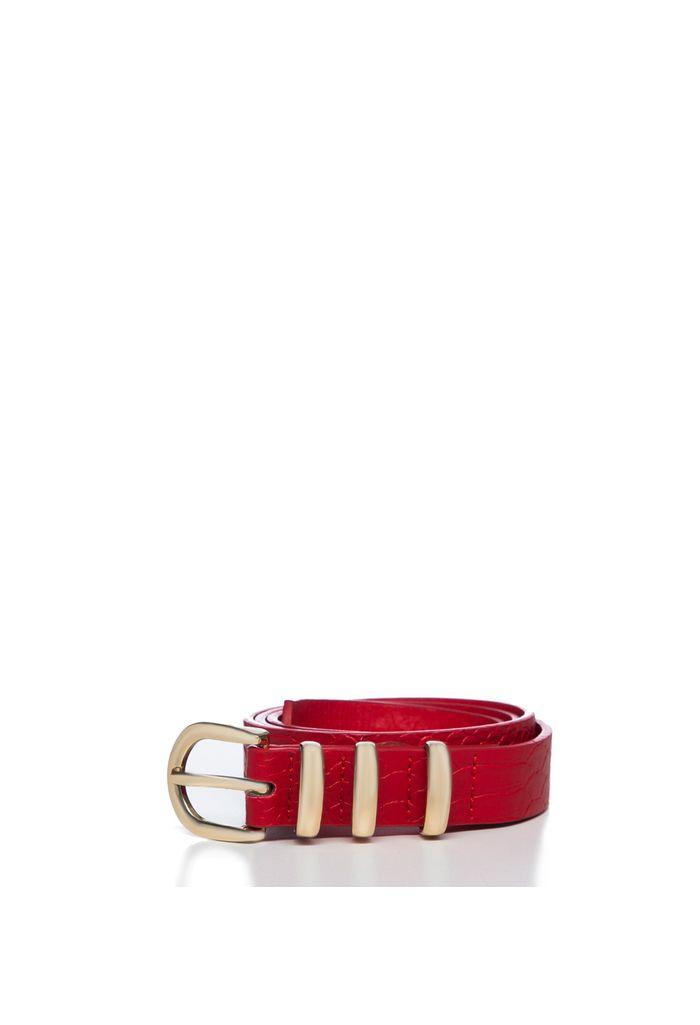 accesorios-rojo-e441606-1