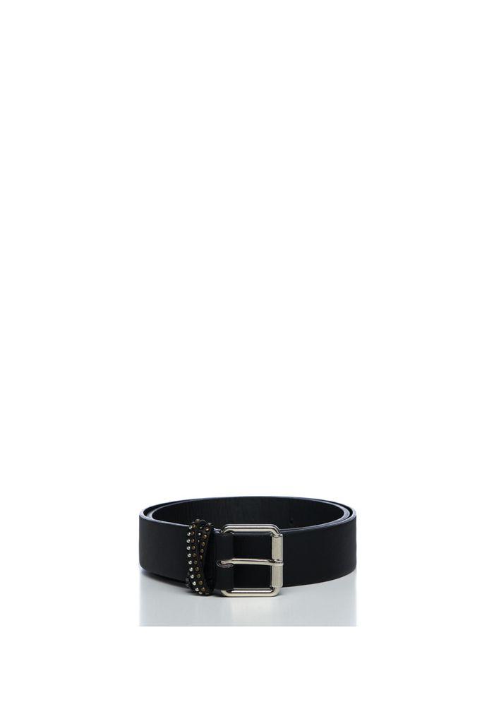 accesorios-negro-e441618-1