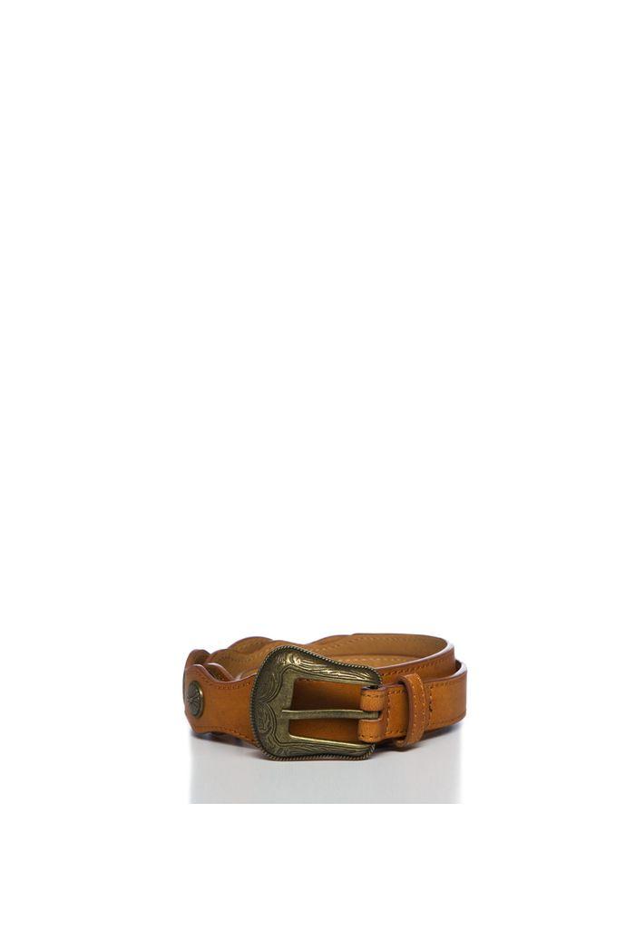 accesorios-tierra-e441622-1