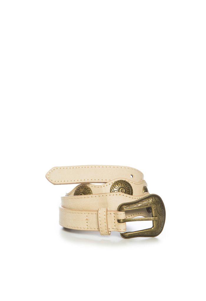 accesorios-gris-e441622-1
