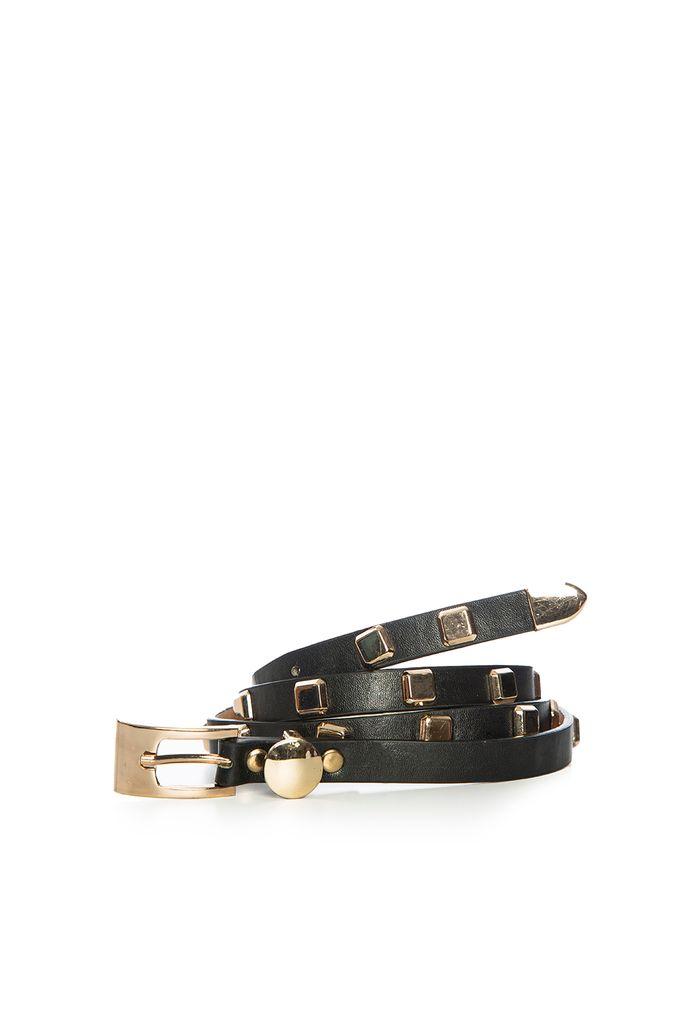 accesorios-negro-e441636-1