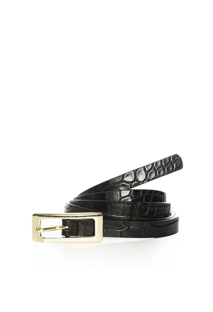 accesorios-negro-e441640-1