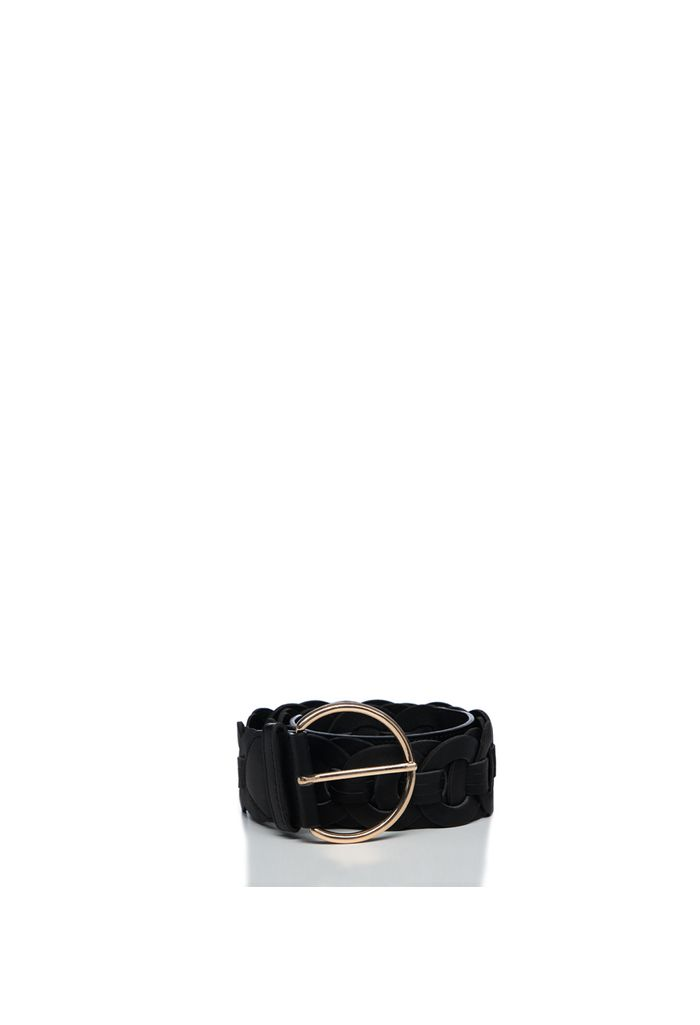 accesorios-negro-e441649-1