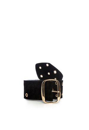 accesorios-negro-e441650-1