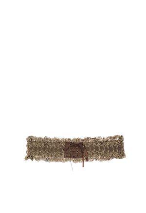 accesorios-caki-e441694-1