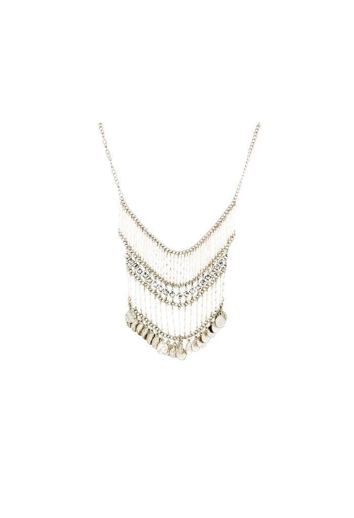 accesorios-plata-e502812-1