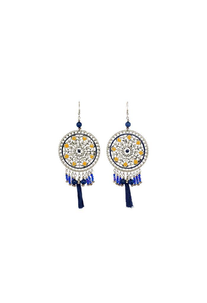 accesorios-azul-e502943-1