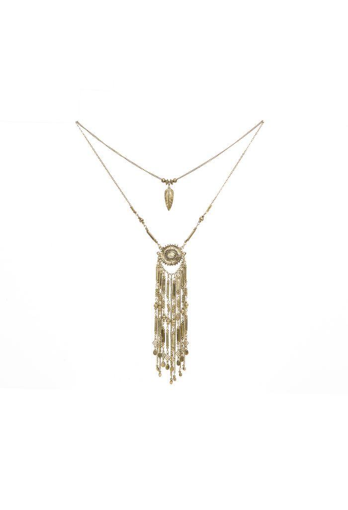 accesorios-dorado-e502896-1