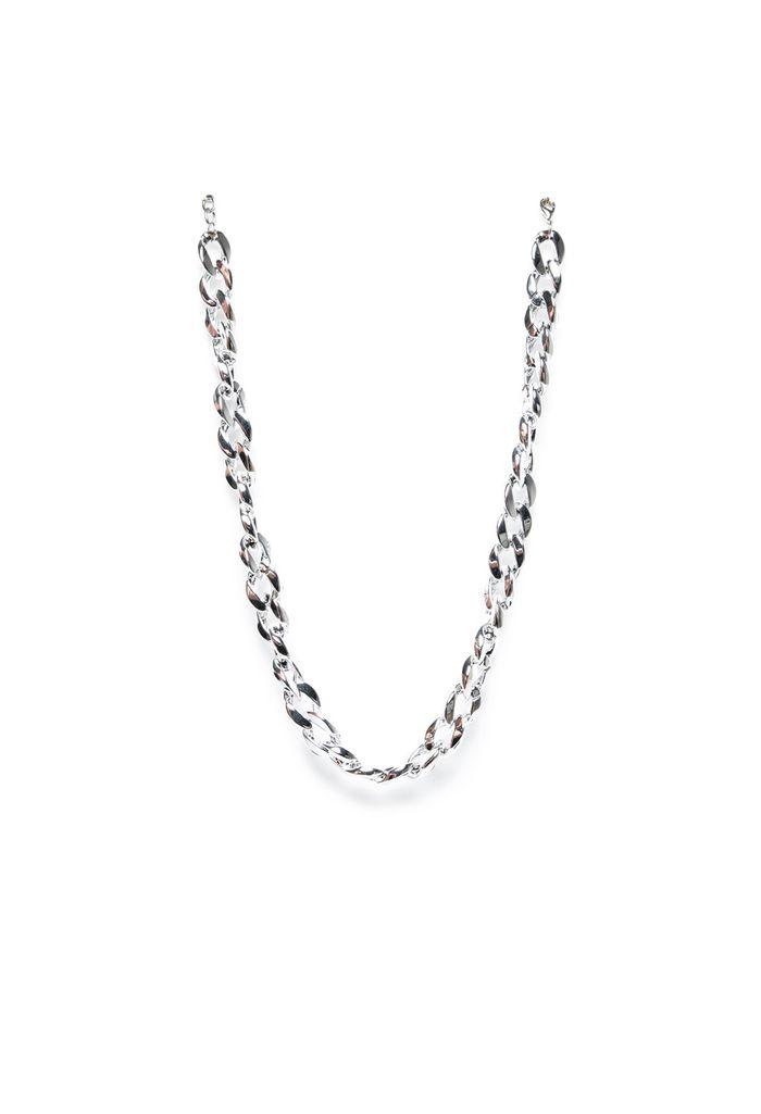 accesorios-plata-e502971-1