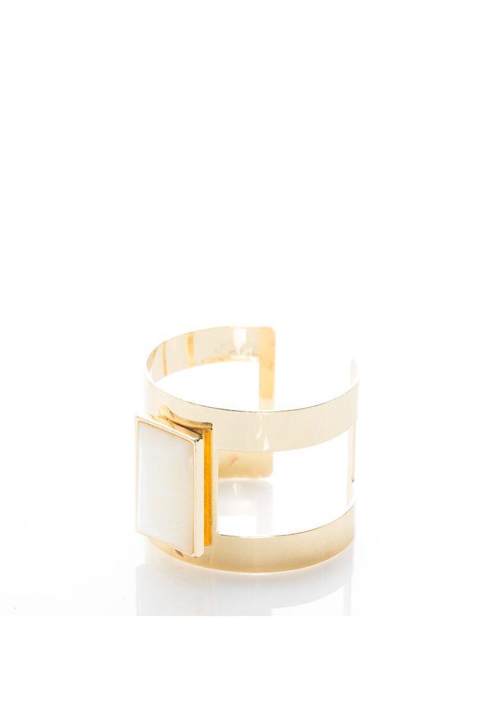 accesorios-dorado-e503427-1