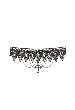 accesorios-negro-e503418-1