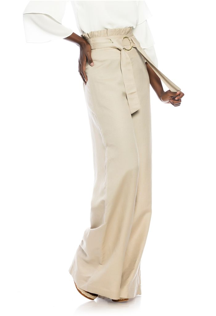 pantalonesyleggings-beige-e027152-1