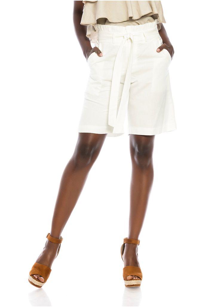 shorts-natural-e103425-1