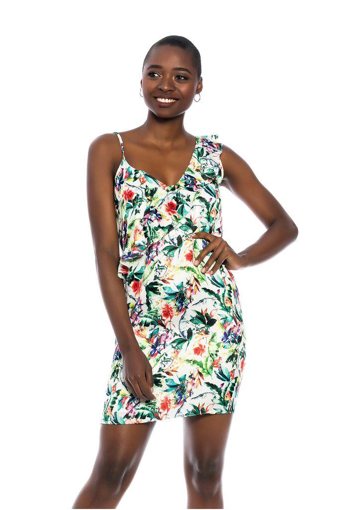vestidos-natural-e140221-1