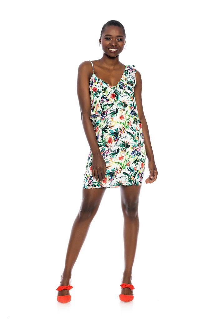 vestidos-natural-e140221-2