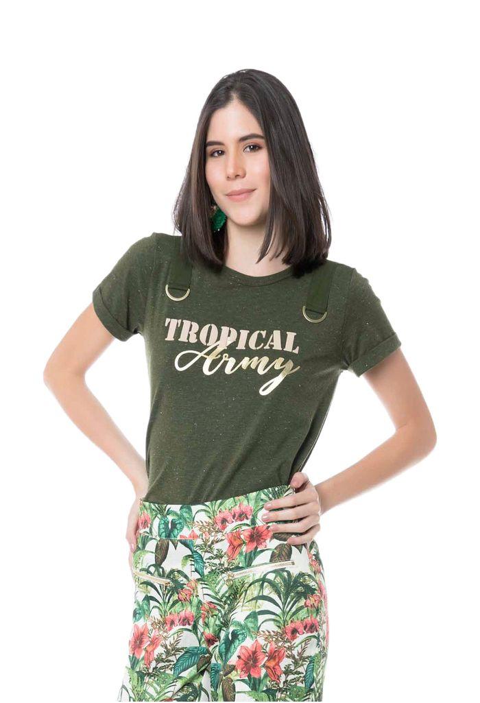 camisetas-militar-e156995-1