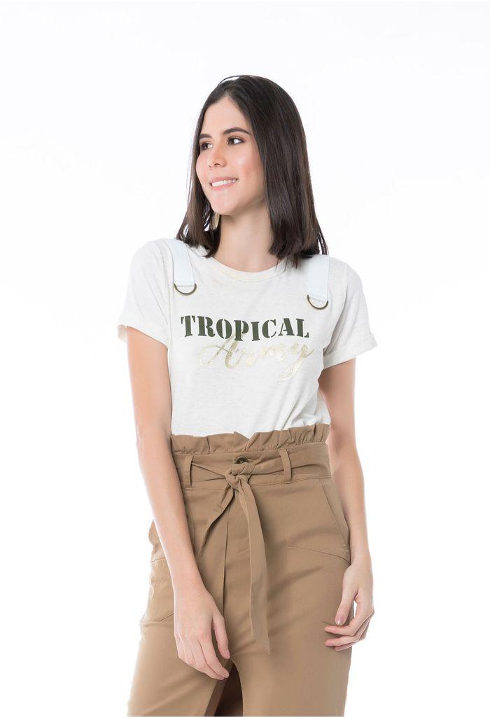 camisetas-natural-e156995-1