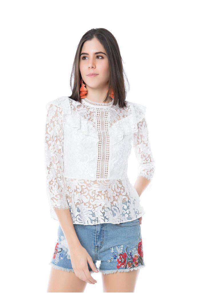 camisasyblusas-natural-e157072-1