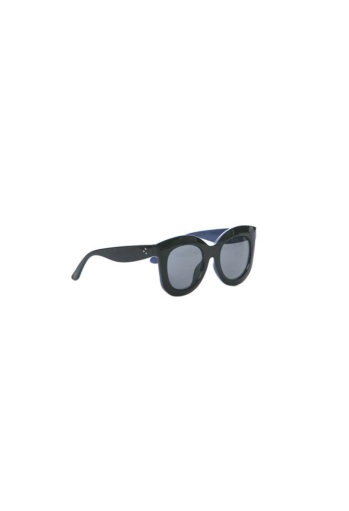accesorios-negro-e217206-1