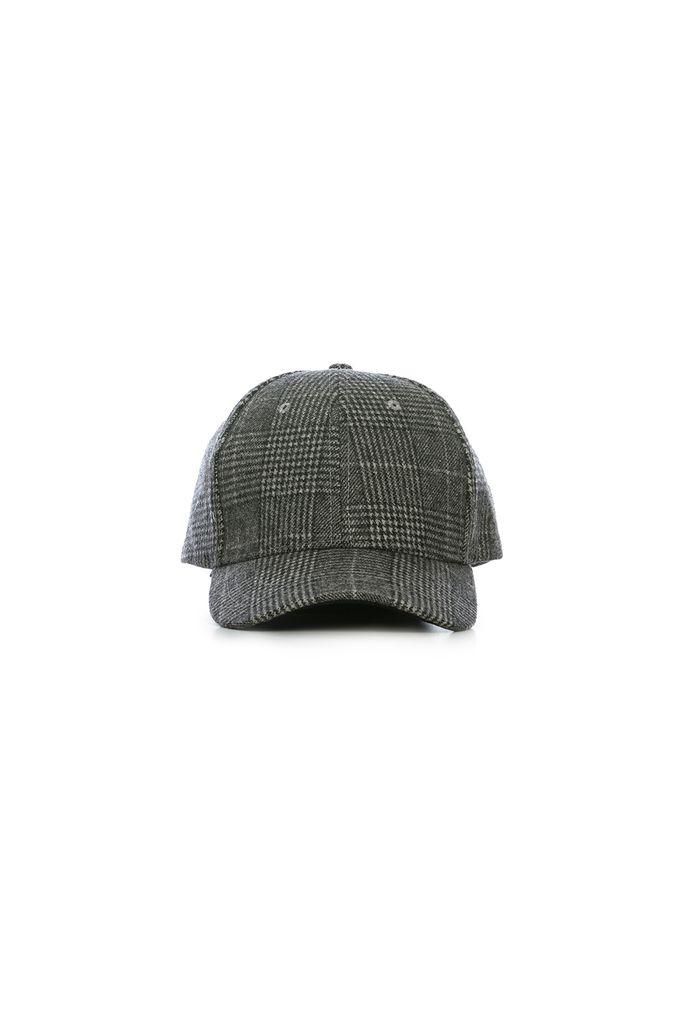 accesorios-gris-e217260-1