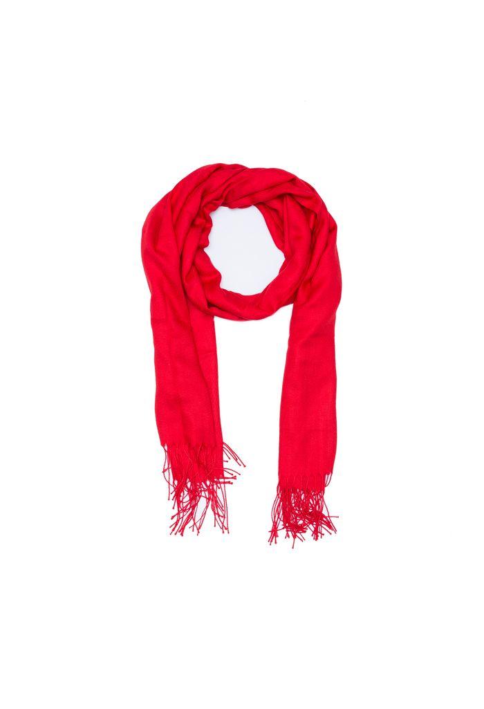 accesorios-rojo-e217272-1