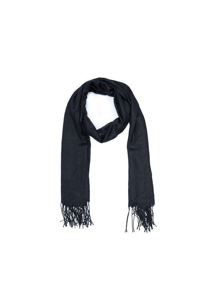 accesorios-negro-e217272-1