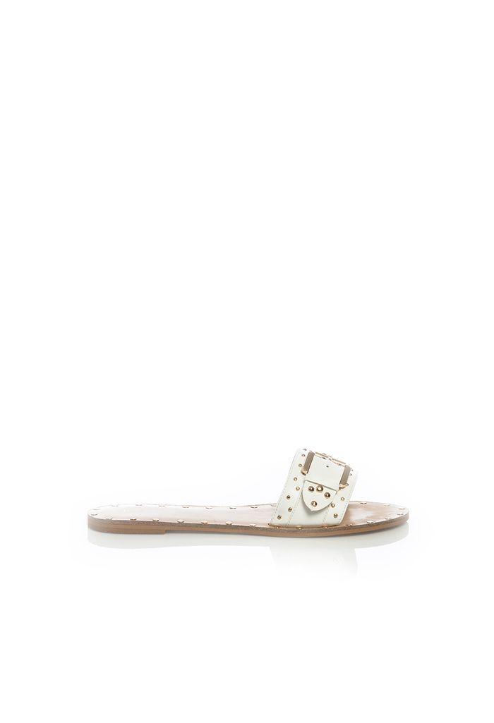 zapatos-blanco-e341717-1
