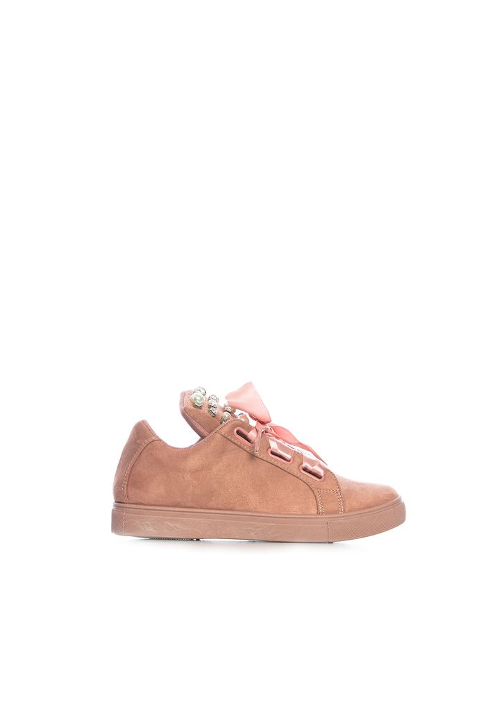 zapatos-morado-e351319-1