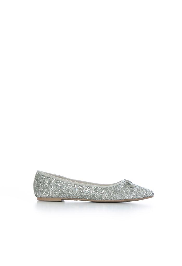 zapatos-plata-e371193-1