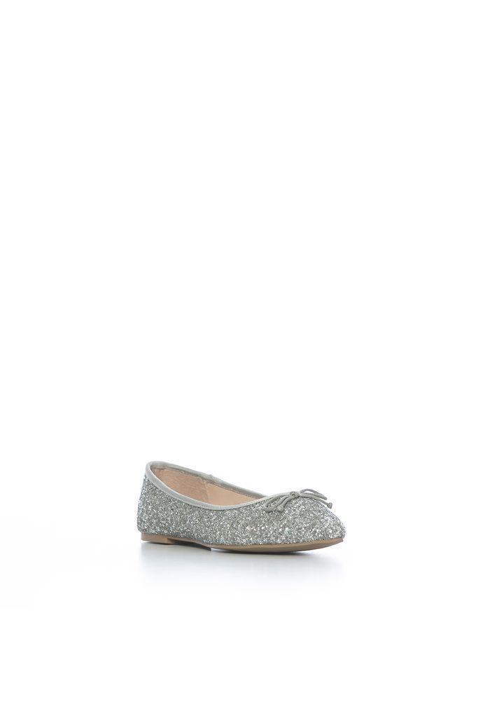 zapatos-plata-e371193-2