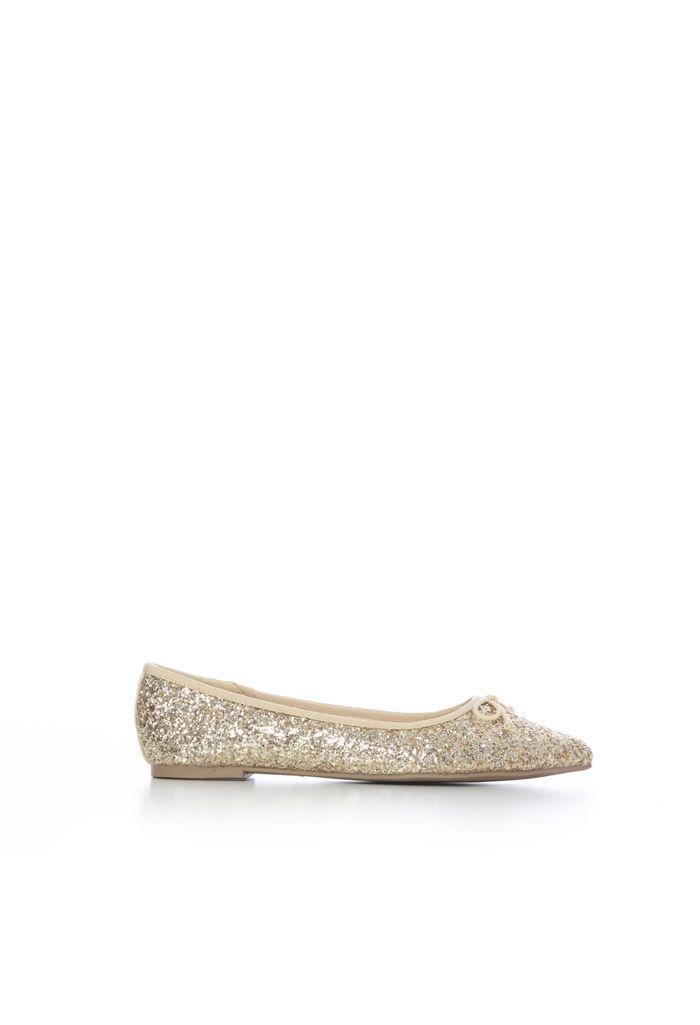 zapatos-dorado-e371193-1