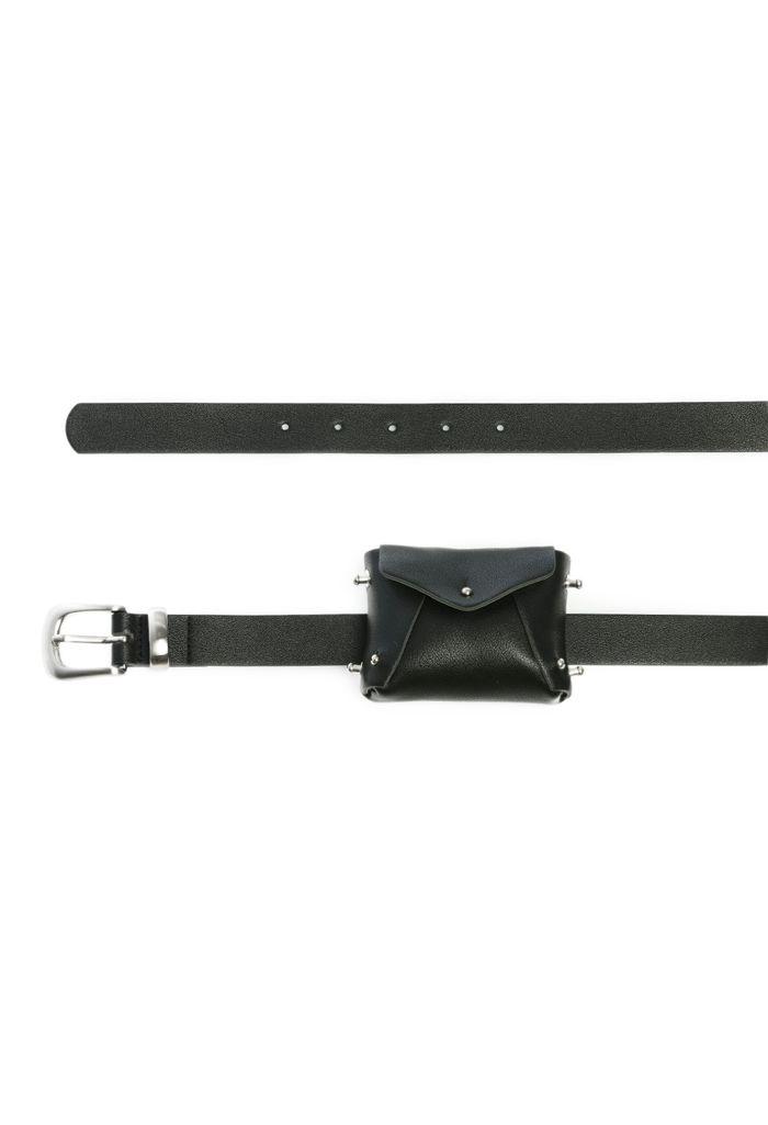 accesorios-negro-e441786-1