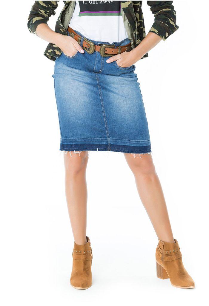 faldas-azul-e034654a-1