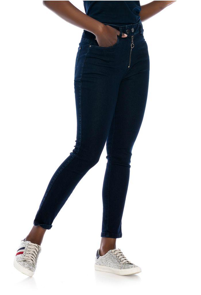 skinny-azul-e135706-1
