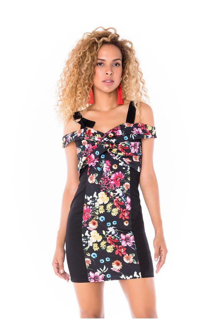 vestidos-negro-e140209-1