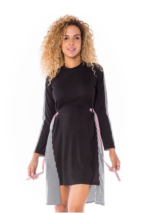 vestidos-negro-e140230-1